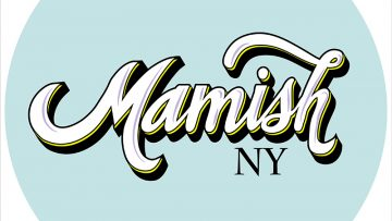 MamishNY S1 Ep 1 – The Introduction